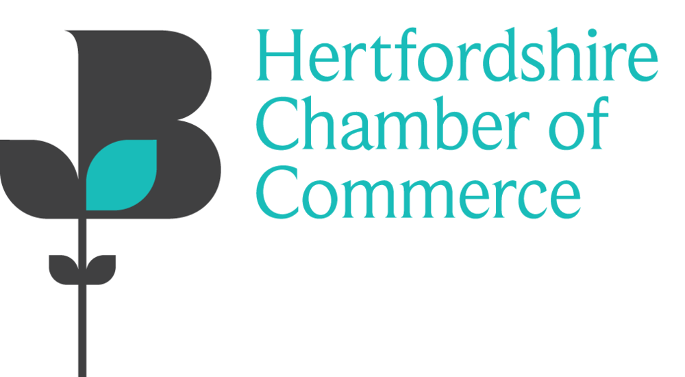 Hertfordshire Chamber of Commerce provides first-class business support to companies of all shapes and sizes, through a range of membership benefits and networking opportunities.