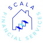 Scala Financial Services Watford Mortgage Advisors